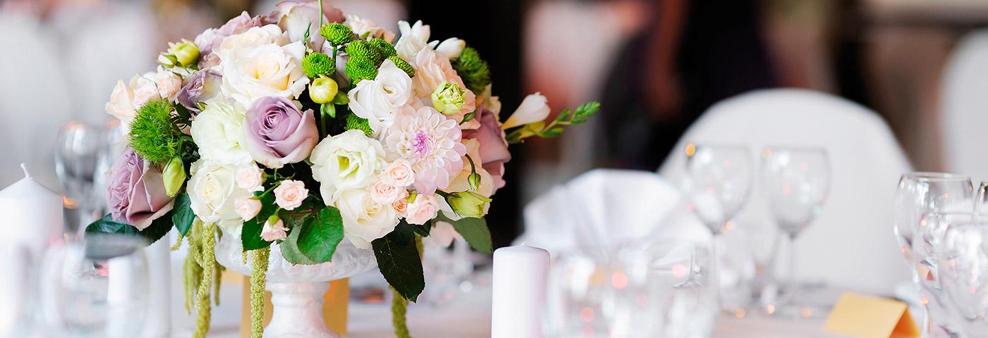 Wedding Reception Honeymoon At The Holiday Home Interhome